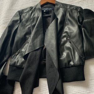Jacket French connection size S